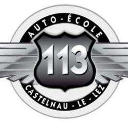Auto Ecole 113 Castelnau Le Lez