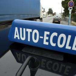 Auto Ecole Carricart Villemomble