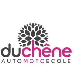 Auto Ecole Du Chene Paris