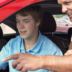 Auto école Auto École Forum - 1 -