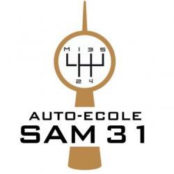 Auto Ecole Sam Toulouse
