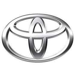 Auto Expo Toyota