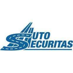 Auto Securitas Saint Doulchard