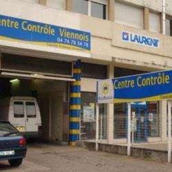 Auto Securite Vienne