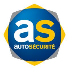 Garagiste et centre auto Auto Sécurité - 1 -