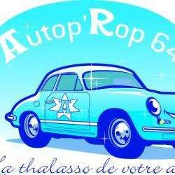 Autoprop 64 Saint Pée Sur Nivelle