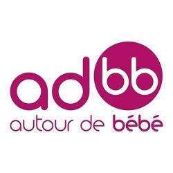 Autour De Bébé Lorient