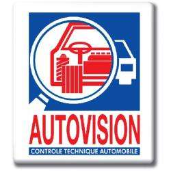 Autovision Bruz Bruz