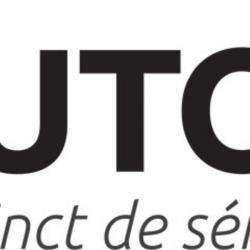 Autozen La Courneuve