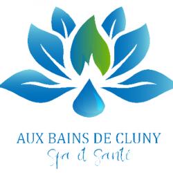 Bain Sauna Hammam Aux Bains De Cluny - 1 -