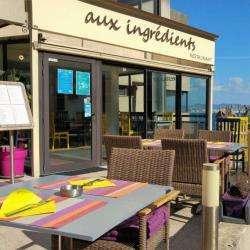Restaurant Aux Ingrédients - 1 -