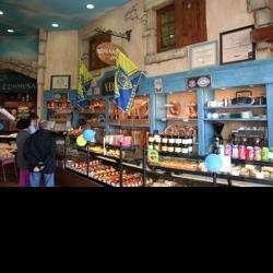 Boulangerie Pâtisserie AUX SPECIALITES - 1 -