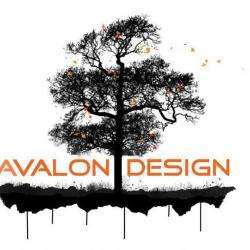 Avalon Design Pertuis