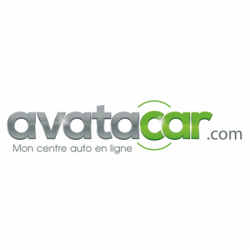 Garagiste et centre auto Avatacar - 1 -