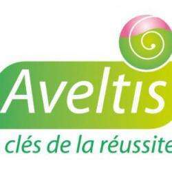 Producteur AVELTIS VANNES - 1 -