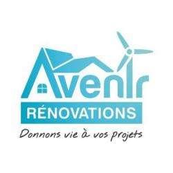 Avenir Rénovation Cesson Sévigné