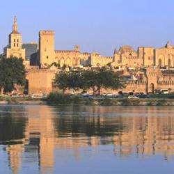 Avignon Avignon