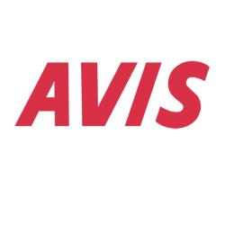 Avis Paris
