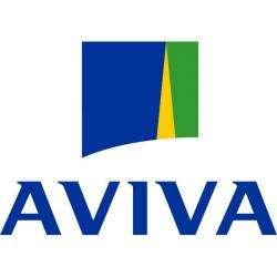 Aviva Assurances Isneauville
