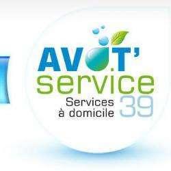 Avot ' Service 39 Dole