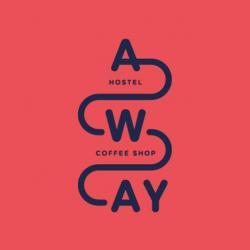 Away Hostel - Lyon