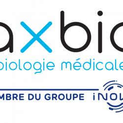Ax Bio Océan Salies De Béarn