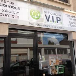 Ax'home Vip Toulouse