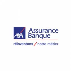 Axa Assurance Lucio-barbellion Salbris