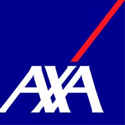Paul Vuillard - Axa Assurance Lyon