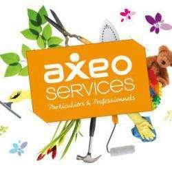 Axeo Services Caen Sud Caen
