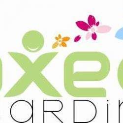 Axeo Services Viry Viry Châtillon