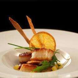 Restaurant Axis - 1 -