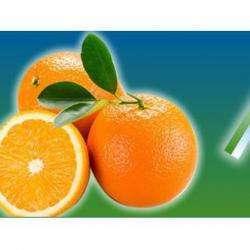 Parfumerie et produit de beauté Axxence SARL - 1 -