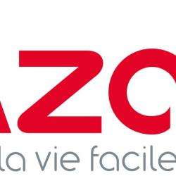 Azaé Archamps