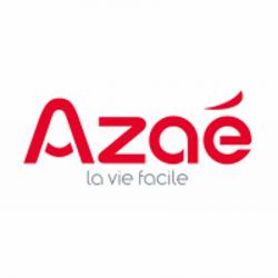 Azaé Orléans