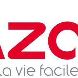 Azaé Reims