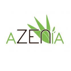 Azenia Metz