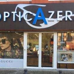 Optic Azeraf Marseille