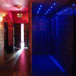 Azhar Hammam & Spa