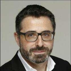 Azoulay Philippe Boulogne Billancourt