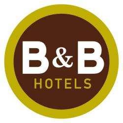 B And B Hôtel Boulazac Isle Manoire
