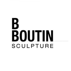 B Boutin Cagnes Sur Mer