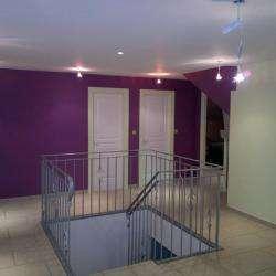 Ba Renovation Plougastel Daoulas