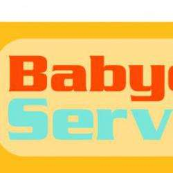 Babychou Services Lorient