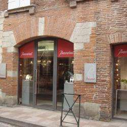 Baccarat Toulouse