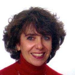 Dr. Bachoud Patricia