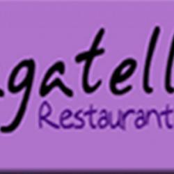 Bagatelle Hôtel Restaurant