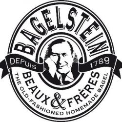 Bagelstein Lyon