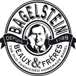 Bagelstein Toulouse
