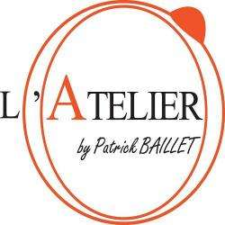 Baillet Patrick Ay Champagne